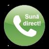 suna direct:0722324420